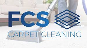Upholstery Commercial Carpet Cleaning Services By Auckland Cleaners