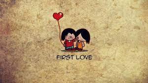 couple wallpaper, Romantic kiss images ...
