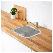 Badezimmerschrank über Toilette Awesome Elektro Most Zum Neu Ikea