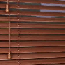Outstanding Office Window Blinds Price Blinds At Walmart Window Blinds Price