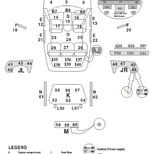 audi q5 wiring diagram audi q5 parts \u2022 panicattacktreatment co Audi Q7 Towbar Wiring Diagram amusing wiring diagram audi q5 inspiring wiring ideas audi q5 wiring diagram gorgeous audi q5 suv Audi Q7 Trailer Hitch Wiring