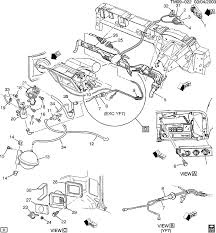 chevy astro van wiring diagram schematics and wiring diagrams 2002 astro van wiring diagram schematics and diagrams