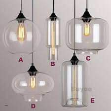 medium size of pendant light installation replacement glass for pendant lights replacement glass for pendant