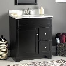 34 inch wide bathroom vanity bathroom a inch wide cabinet bathroom vanity intended for ideas a 34 inch wide bathroom