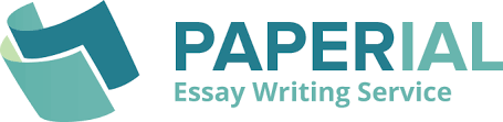 custom paper writing service buy college academic custom paper writing service buy college academic essays online