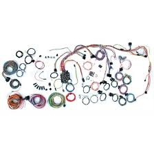 autowire 500686 complete wiring harness kit, 1969 camaro Wiring Harness Kit american autowire 500686 complete wiring harness kit, 1969 camaro wiring harness kits for old cars