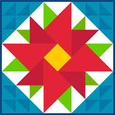 Free Buggy Barn Quilt Patterns | for AccuQuilt's 2013 Barn Quilt ... & Free Buggy Barn Quilt Patterns | for AccuQuilt's 2013 Barn Quilt Design  contest. Download FREE Adamdwight.com