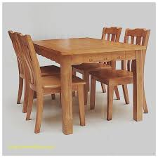 apartment size dining table vancouver. apartment size dining table medium of room vancouver l