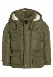 gap kids jackets winter jacket gartland green gap dresses tall on