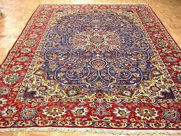 area rug 9x11 s s area rugs 9 x 11