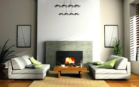 decoration rock fireplace decor design ideas wall over pictures of decorated fireplaces setting contemporary