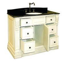 legion furniture bathroom vanity bathroom legion furniture bathroom vanity best of legion furniture bathroom vanity style