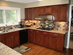 Kitchen Cabinets Thomasville Amiable Thomasville Kitchen Cabinets Tags Home Depot Kitchen