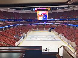 Anaheim Pond Seating Chart Anaheim Ducks Suite Rentals Honda Center