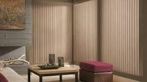 fabric vertical blinds. Modren Vertical Vertical Blind  Fabric Throughout Blinds E