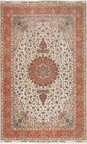 large persian rugs for l43 in stylish home decoration planner with large persian rugs for