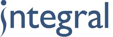 Integral Data Analysis Consultants For Non Profits