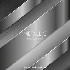 Metal Vectors Photos And Psd Files Free Download