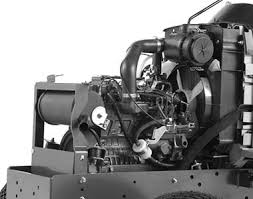 kubota bx2230 engine diagram all about repair and wiring collections kubota bx engine diagram performance matched kubotasel engine kubota bx engine diagram