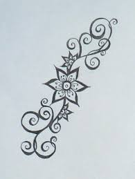 Small Picture Download Small Tattoo Henna danielhuscroftcom