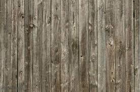 board wallpaper photo 1 of 8 barn wall wallpaper barn wall x 4 lovely barn board board wallpaper