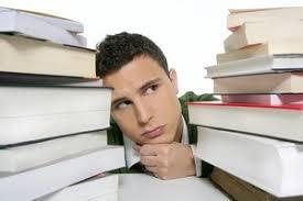 Как же нашему бедному студенту без проблем справиться с  Оформление содержания диплома Оформляем содержание дипломной работы
