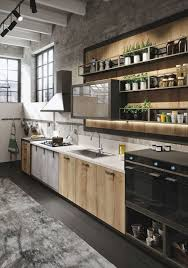 Top 50 Kitchen Designs 50 Trending Kitchen Ideas You Will Really Want It Now