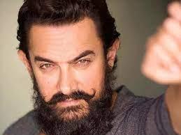 Listen to aamir khan latest movie songs. Aamir Khan Reportedly Shelves His Dream Project Mahabharata Filmfare Com