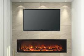 install electric fireplace fireplace review gas vs electric install electric fireplace insert you
