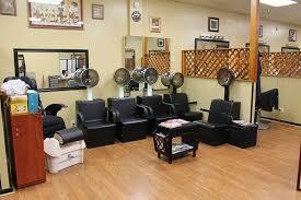 Hair salons in royal oak. Royal Hair Design Advanced Academy Home Facebook