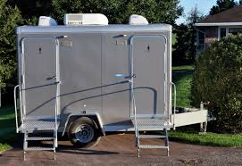 bathroom trailer rental. Wonderful Bathroom Elite Washroom Trailer Rental Intended Bathroom R