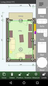house plan app lovely 100 home design 3d ipad 2nd floor