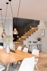 modern lighting concepts. Interior Lighting Concepts Modern E