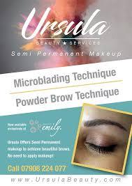 microblading powderbrow semipermanentmakeup leeds horsforth beauty eyebrows eyebrow tattoopic twitter fttl4c7oga