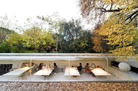 initstudios39 prefab garden office spaces. Outdoor Office Space. Perfect Outdooroffice1 To Space Initstudios39 Prefab Garden Spaces