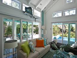 Living Room Designs Hgtv Living Room Best Hgtv Living Rooms Design Ideas Apartment Living