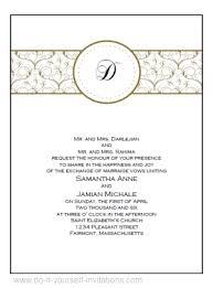 downloadable wedding invitations photo invitations templates under fontanacountryinn com