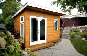 Diy garden office Small Office Yhomeco Office Shed Garden Office Shed Diy Omniwearhapticscom