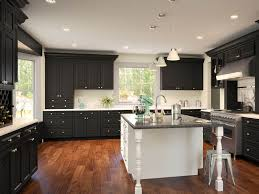 Kitchen Melbourne Kitchen Countertops Cabinets And Baths Sales And Installation In