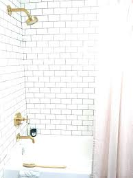 rose gold bathroom accessories pink and white bathroom accessories pink and gold bathroom rose gold bathroom