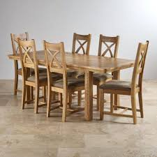 dining room table and 8 chairs for sale. full image for oak extending dining table and 8 chairs clearance room sale