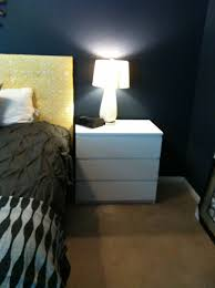 ikea bedroom furniture malm. Excellent Furniture For Bedroom Decoration Using Various Ikea Malm Dressers : Exciting