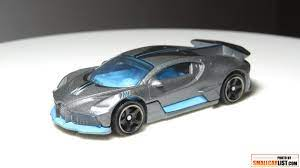 There are 47 hot wheels bugatti for sale on etsy, and they cost $28.77 on average. Matchbox 2018 Bugatti Divo New Casting 2020 Small Car List Catalog And List Of Hot Wheels Matchbox And Other 1 64 Diecast Cars For Collectors