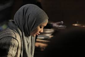 pengalaman bcl menjadi seorang jilbab