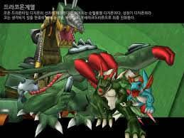 Digimon Masters Online Evolution Chart Tentomon Evolution Dmo Digimon Masters Online Hawkmon