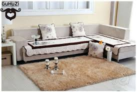 living area rugs area rug over carpet in living room home design ideas living area rugs
