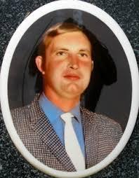 Arnold Charles Wolken Jr. (1944-1975) - Find A Grave Memorial