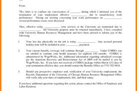 Employment Separation Certificate Form Fascinating Sample Of Authorization Letter For Sss Best Of As Certificate Of