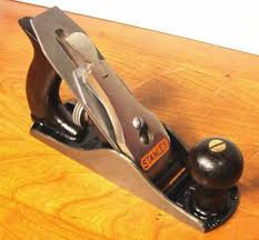 stanley planes ebay. block plane). the last production type (type 19) is one inch longer which increases value $50 to $200 above average price. stanley planes ebay l