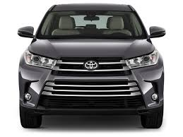 2018 toyota highlander price. beautiful toyota 2018 toyota highlander review specs price and release date to toyota highlander price
